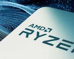 AMD THREADRIPPER 3990X: ¡VIENE UN PROCESADOR CON 64 NÚCLEOS!