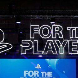"""PLAYSTATION 5: """"PARA LOS JUGADORES"""" YA NO EXISTE EN LA PRÓXIMA GENERACIÓN"""