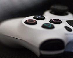 PS5 JOYSTICK: PLAYSTATION REVELA TODOS LOS DETALLES ACERCA DEL NUEVO DUALSENSE