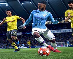 FIFA 21: TODOS LOS DETALLES ACERCA DEL PRÓXIMO JUEGO DE FIFA