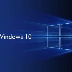Windows 10: la nueva herramienta podría convertirse en el punto central de contacto