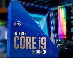 Intel Comet Lake-S: todas las placas base Z490 de un vistazo