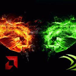 Tarjetas gráficas: Nvidia GTX 1650 Super vs AMD RX 5500 XT