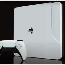 PS5: Presentación a principios de junio, State of Play para PlayStation 5 en agosto: nuevos rumores