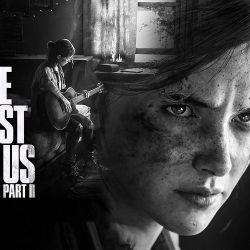 The Last of Us 2 no sólo rompe los récords de odio: las ventas de PS4 explotan