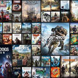 Steam & Epic actualmente tiene 10 juegos gratis para PC: ¿qué vale?