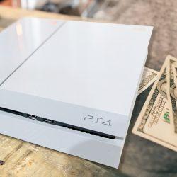 Sony anuncia recompensas de hasta $50,000 por fallas de PlayStation y PlayStation Network