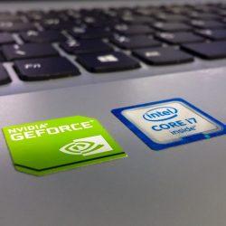 Nvidia supera a Intel: Te contamos todas las razones