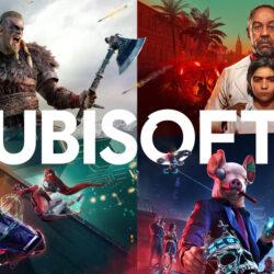 Ubisoft tiene GRANDES noticias para los jugadores de PS5 y Xbox Series X