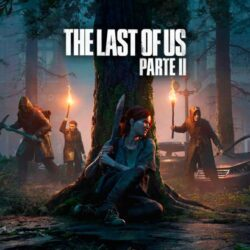 PC GAMER THE LAST OF US ANALISIS