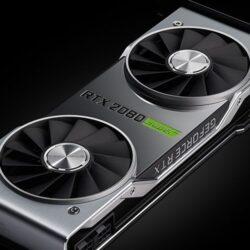 Se confirma las trajetas gráficas: Nvidia GeForce RTX 3080 20 GB, la RTX 3070 Ti y la RTX 3060