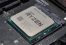 AMD está retrocediendo: las placas base B450 y X470 son compatibles con Ryzen 4000