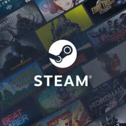 steam mejores juegos