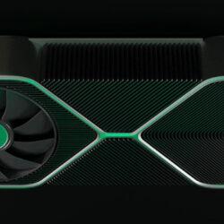 GeForce RTX 3060 Ti, detalles técnicos y puntos de referencia publicados