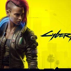 Como obtener el mejor rendimiento de Cyberpunk 2077 en tu PC gamer
