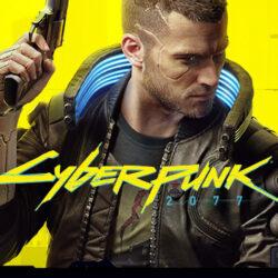 Cyberpunk 2077: fecha de lanzamiento, nuevas impresiones,gameplay de consola y más
