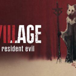 Resident Evil 'Re:Verse' y 'Village', anunciadas sus fechas de lanzamiento