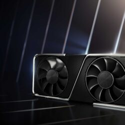 NVIDIA RTX 3060 Ti, revisión de placa de video para tu pc gamer