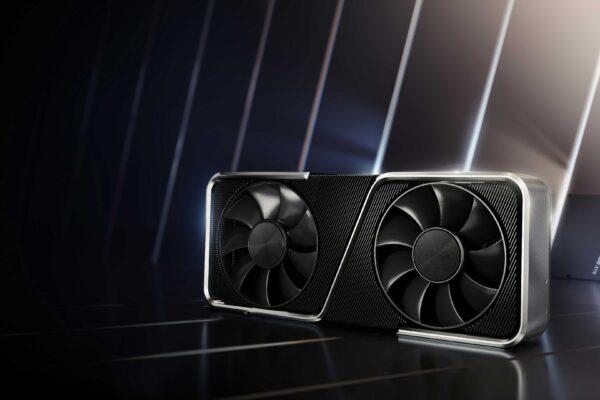 NVIDIA RTX 3060 Ti, revisión de placa de video para tu pc gamer