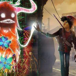 PS PLUS: LA LISTA DE JUEGOS PARA PS4 Y PS5 OFRECIDOS EN FEBRERO 2021